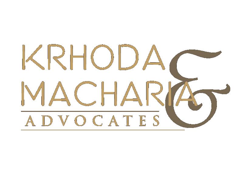 Krhoda & Macharia Advocates
